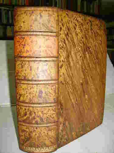 A FRENCH AND ENGLISH  DICTIONARY, Compiled from the Best Authorities of Both  Languages, by Professors de Lolme and Wallace, and Henry Bridgeman. Revised, corrected, and considerably  enlarged by Professor... B.A. ( Paris )